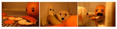 bananaorange3tz